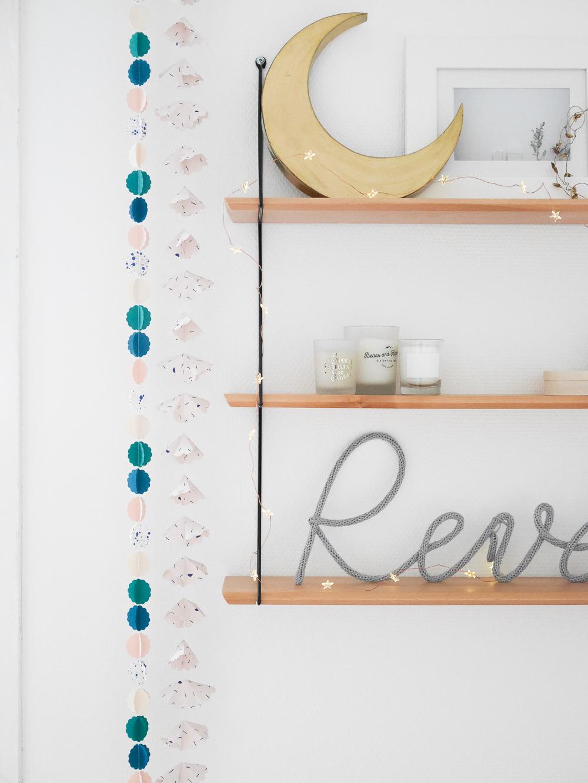 mi avril lili in wonderland 15 lili in wonderland. Black Bedroom Furniture Sets. Home Design Ideas