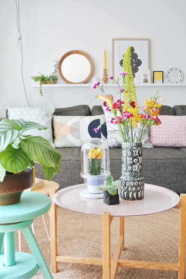 salon-fleurs-coussins-graphique-vintage-lili-in-wonderland