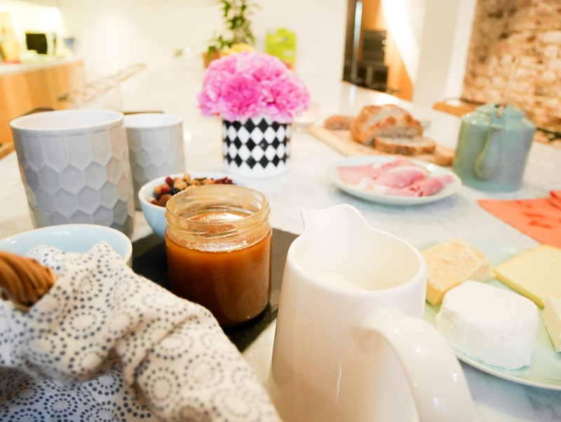 zita-bruxellebed-and-breakfast-lili-in-wonderland-53