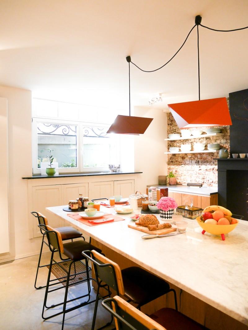 zita-bruxellebed-and-breakfast-lili-in-wonderland-55