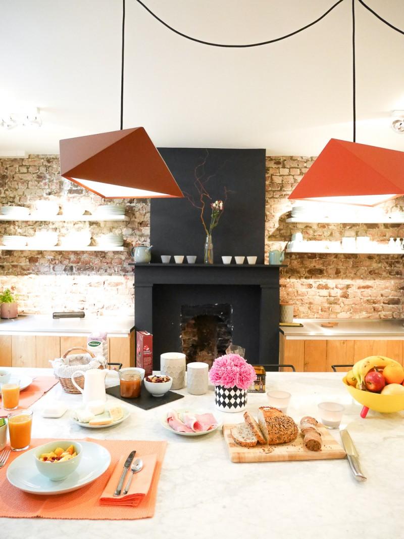 zita-bruxellebed-and-breakfast-lili-in-wonderland-56