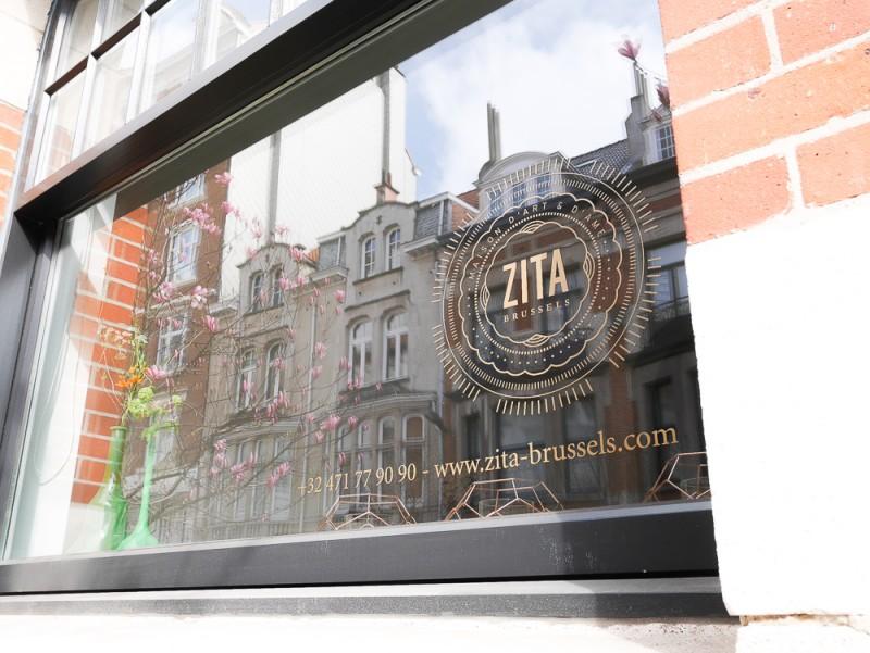 zita-bruxellebed-and-breakfast-lili-in-wonderland-81