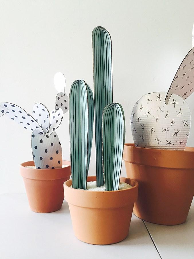 DIY-plantes-papier-3