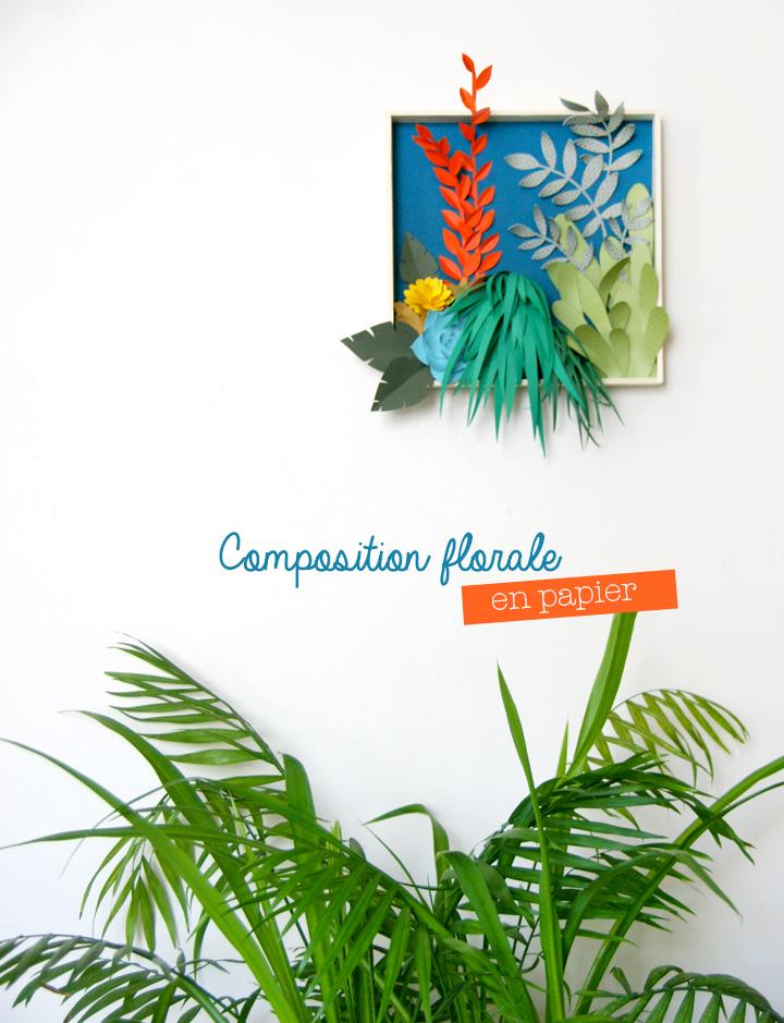 DIY-plantes-papier-6