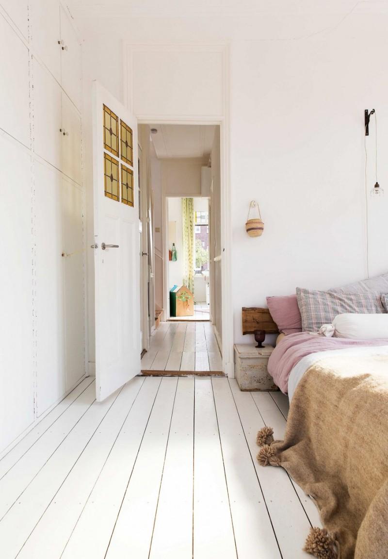 chabre-lit-chevet-maison-deco-scandinave-chaleureuse-liliinwonderland