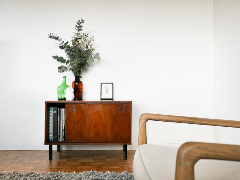 jada-meuble-vintage-lili-in-wonderland-9