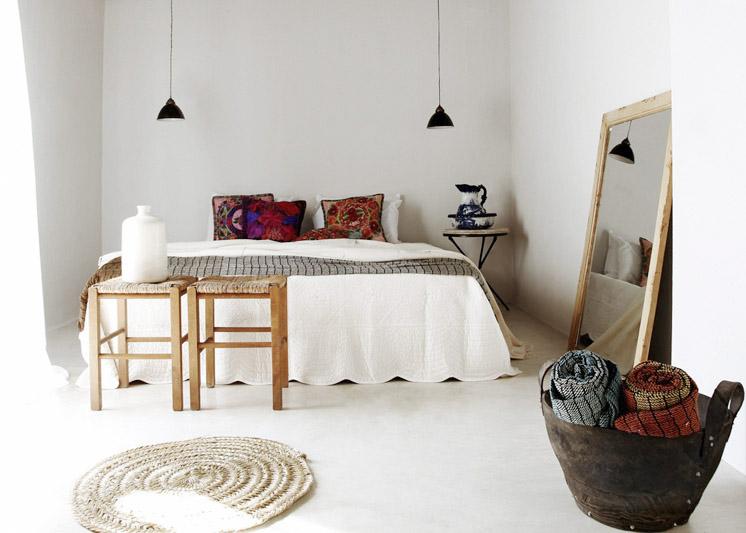Design-Hotels-San-Giorgio-Mykonos-08-Est-Magazine