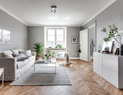 appartement-deco-gris-doux-feminin-liliinwonderland