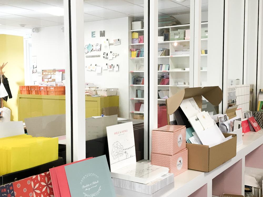 atelier-rosemood-liliinwonderland-23