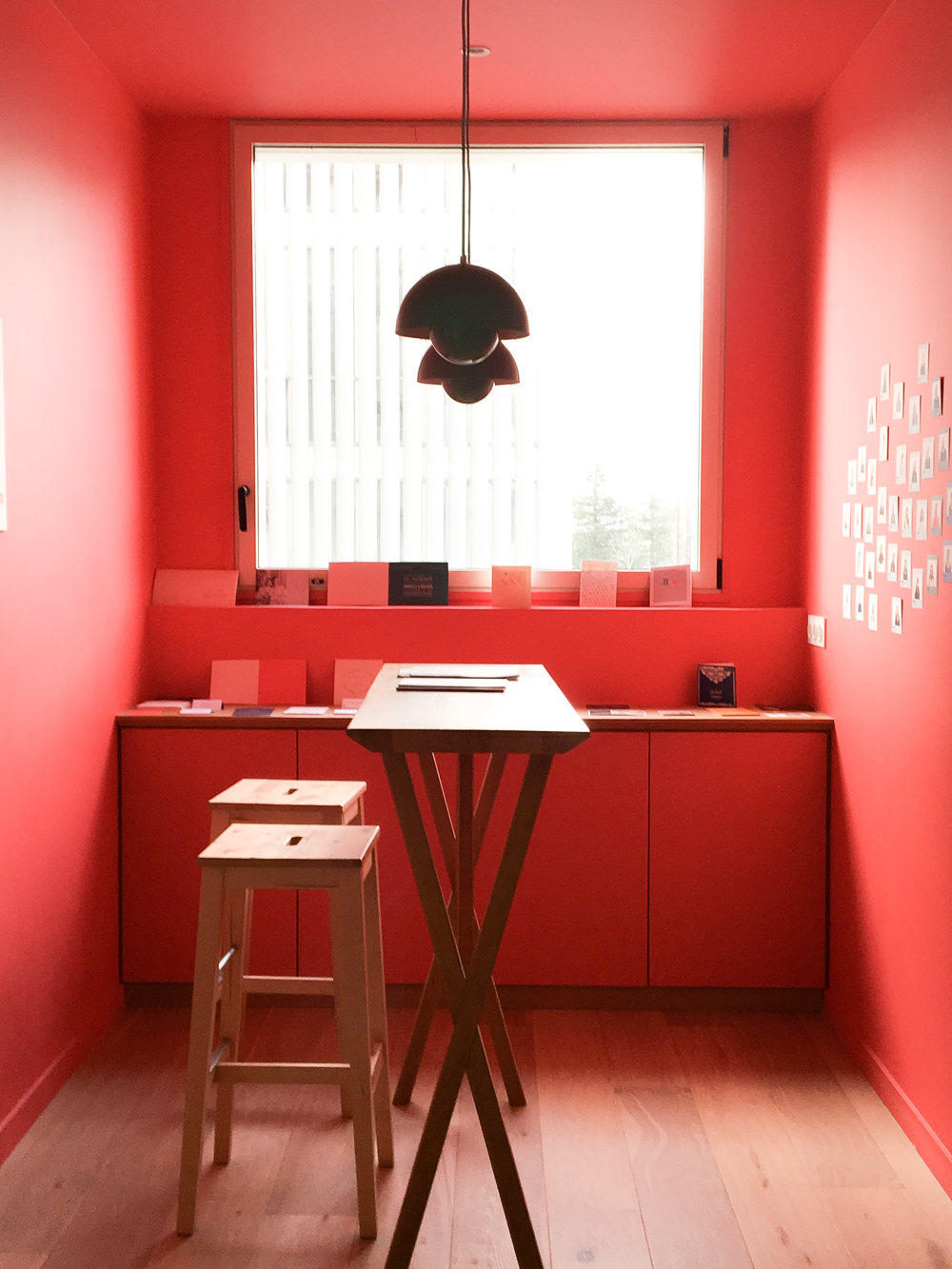 atelier-rosemood-liliinwonderland-25