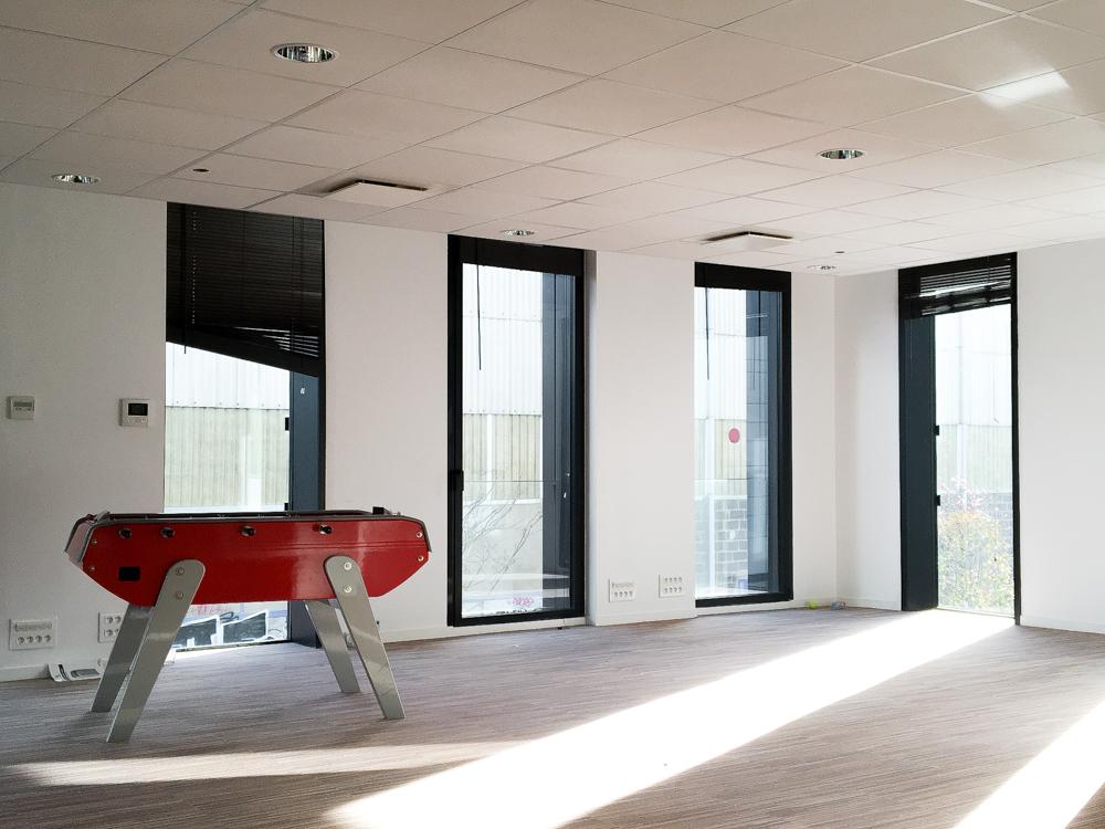 atelier-rosemood-liliinwonderland-30