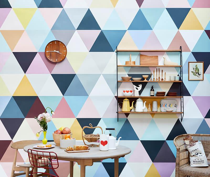bien-fait-papier-peint-liliinwonderland