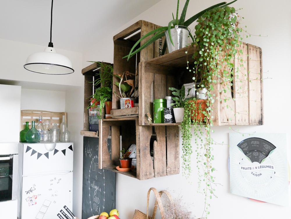 cuisine-smart-tiles-liliinwonderland-14