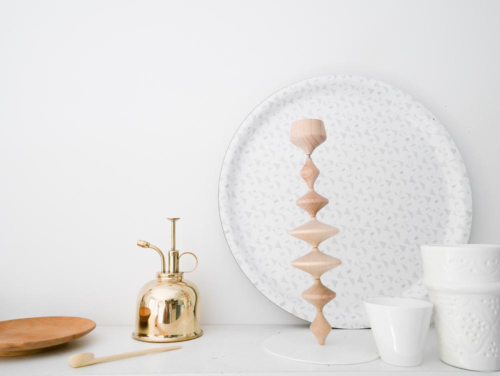 cuisine-smart-tiles-liliinwonderland-17
