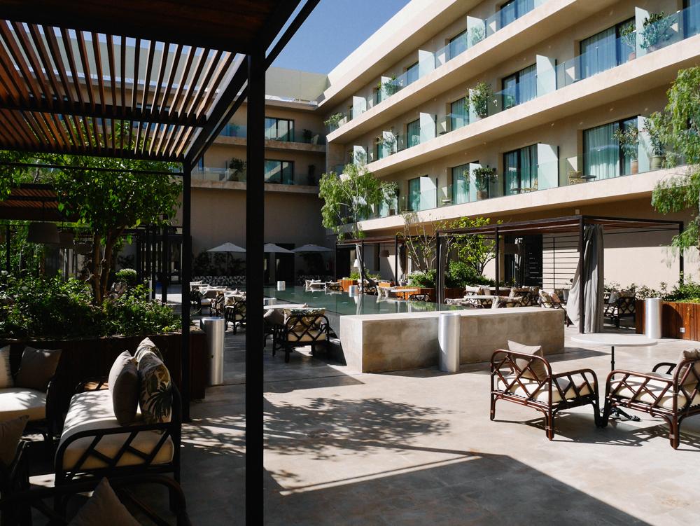 hotel-radisson-blu-marrakech-liliinwonderland-16