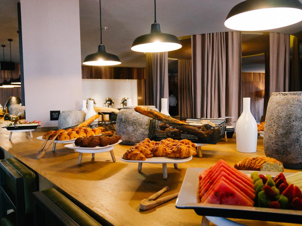 hotel-radisson-blu-marrakech-liliinwonderland-19