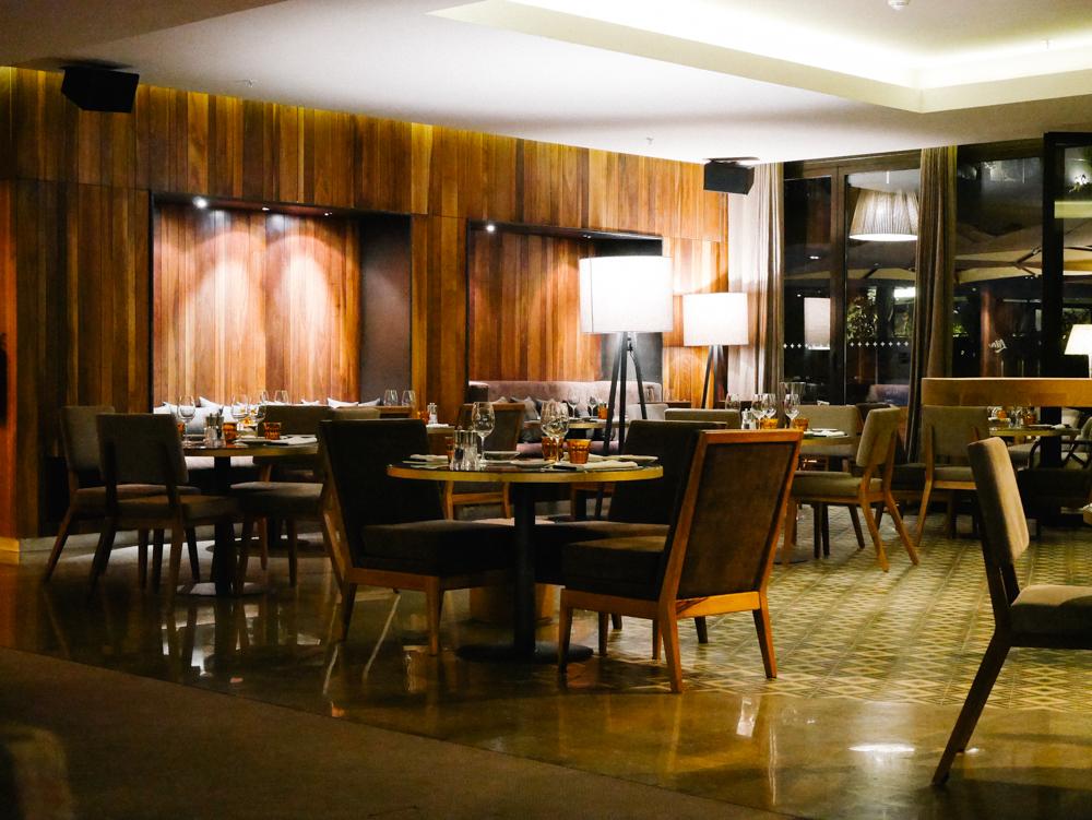 hotel-radisson-blu-marrakech-liliinwonderland-20
