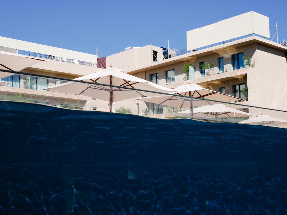 hotel-radisson-blu-marrakech-liliinwonderland-22