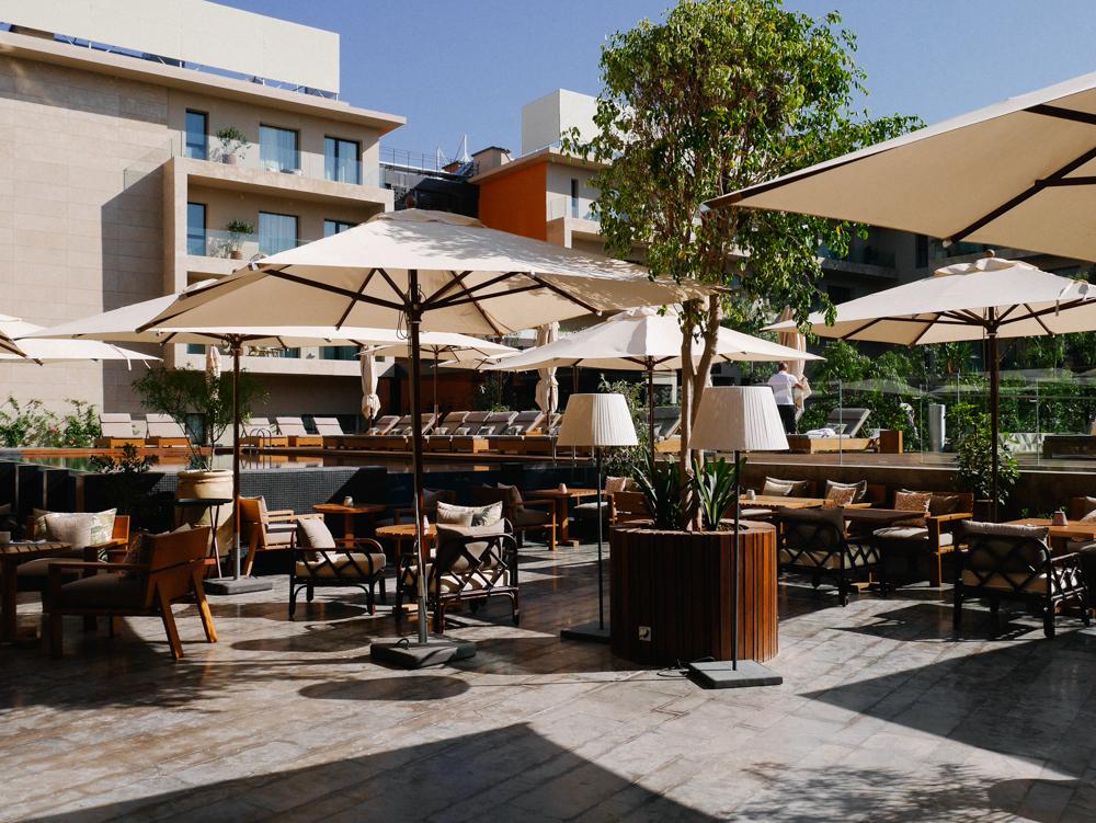 hotel-radisson-blu-marrakech-liliinwonderland-23