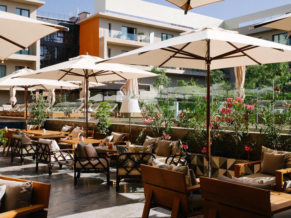hotel-radisson-blu-marrakech-liliinwonderland-25