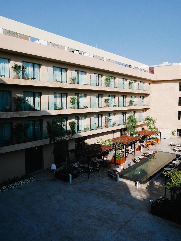 hotel-radisson-blu-marrakech-liliinwonderland-3