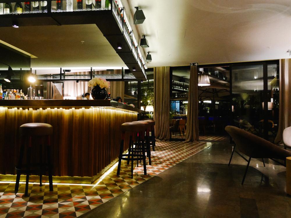 hotel-radisson-blu-marrakech-liliinwonderland-30