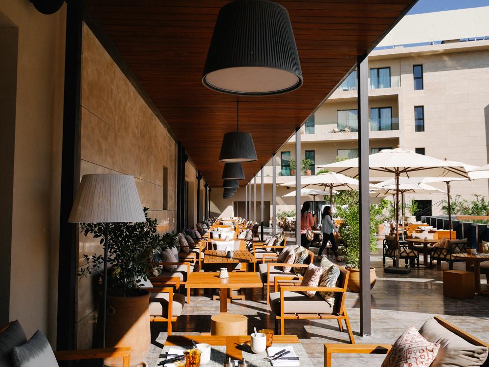hotel-radisson-blu-marrakech-liliinwonderland-35
