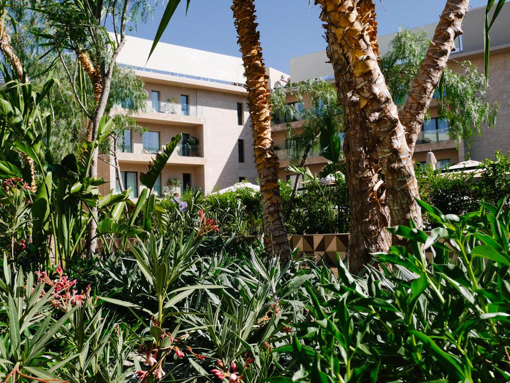 hotel-radisson-blu-marrakech-liliinwonderland-38