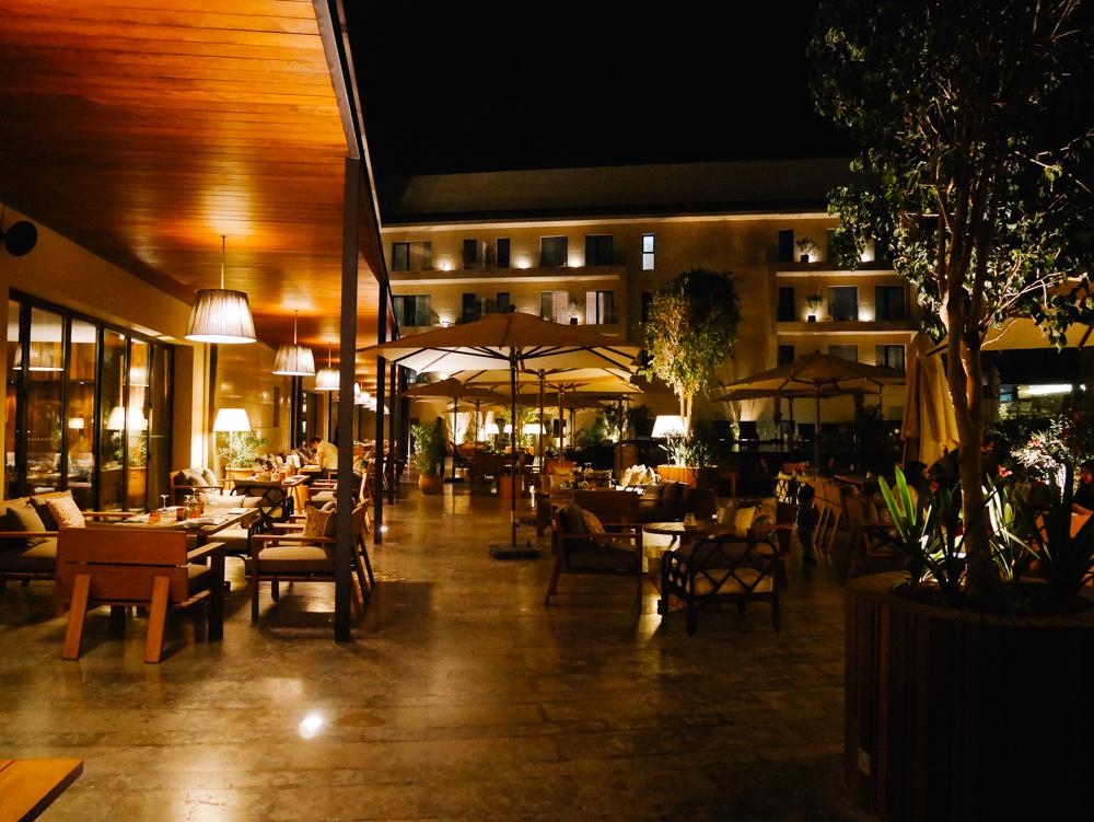 hotel-radisson-blu-marrakech-liliinwonderland-39