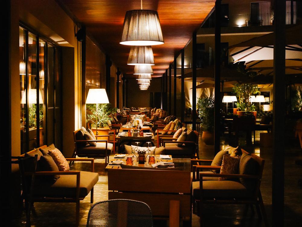 hotel-radisson-blu-marrakech-liliinwonderland-40