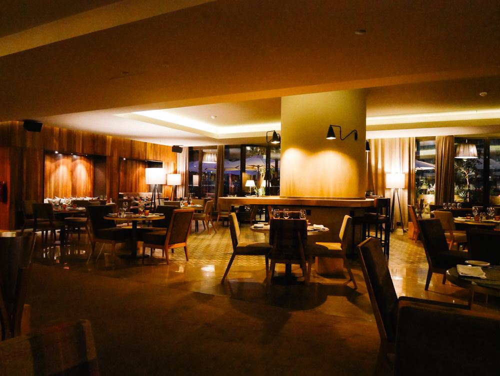 hotel-radisson-blu-marrakech-liliinwonderland-43