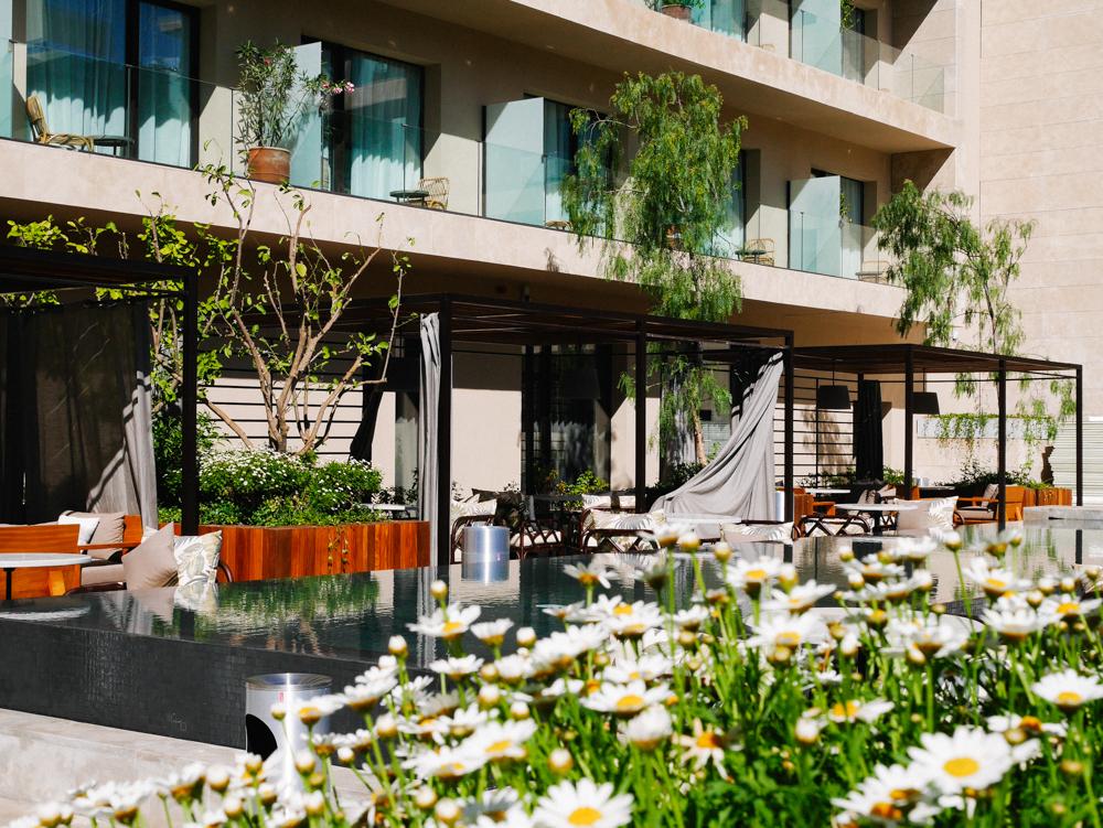 hotel-radisson-blu-marrakech-liliinwonderland-45