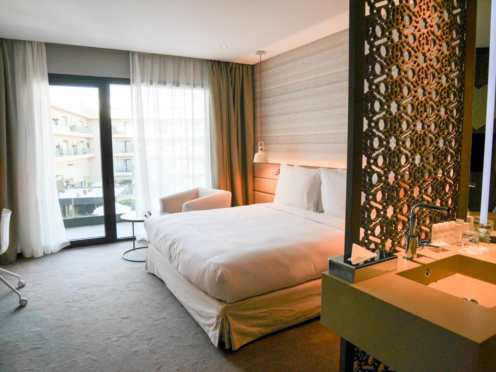 hotel-radisson-blu-marrakech-liliinwonderland-51