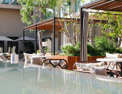 hotel-radisson-blu-marrakech-liliinwonderland-61