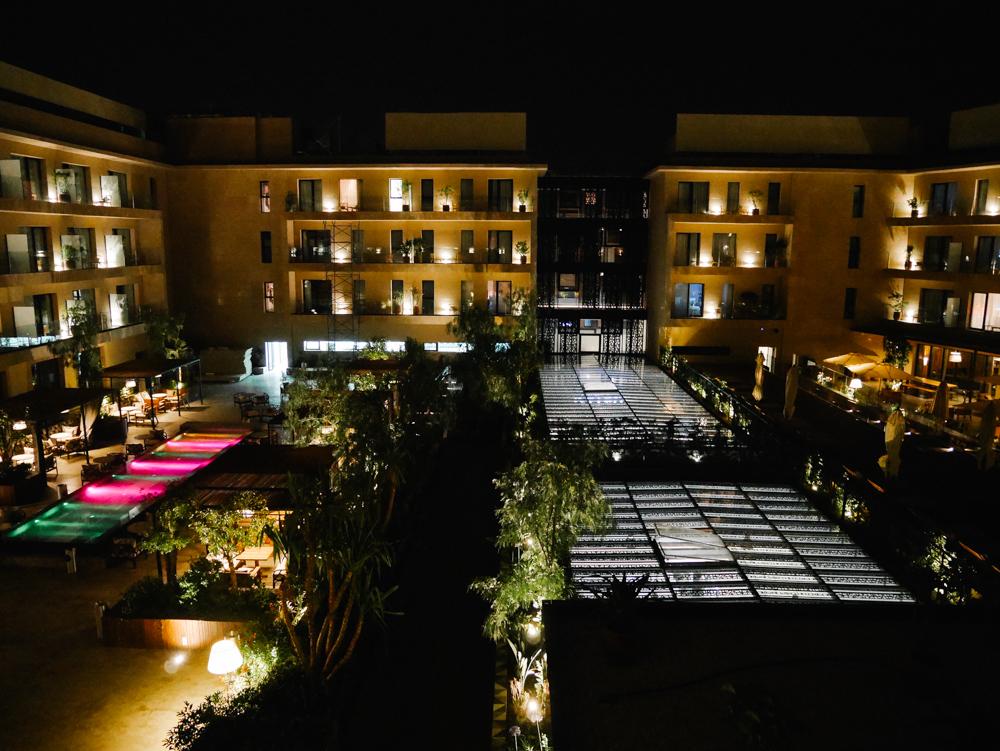 hotel-radisson-blu-marrakech-liliinwonderland