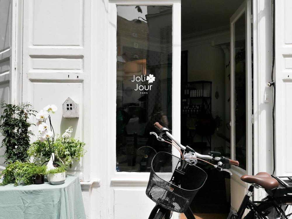 joli-jour-shopping-deco-liliinwonderland-2