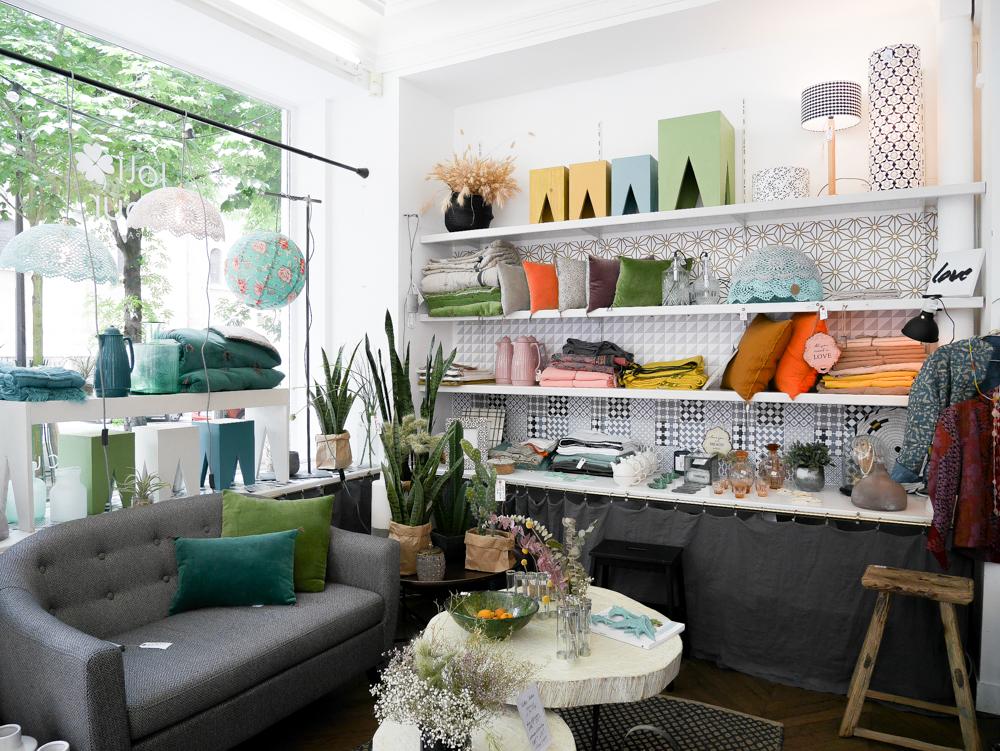 joli-jour-shopping-deco-liliinwonderland-5