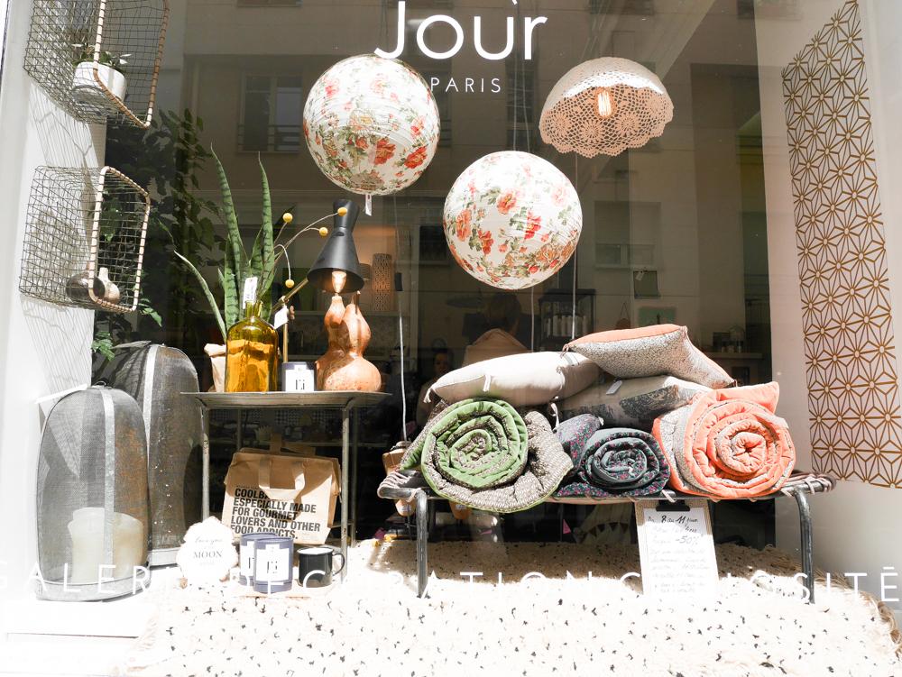 joli-jour-shopping-deco-liliinwonderland-7
