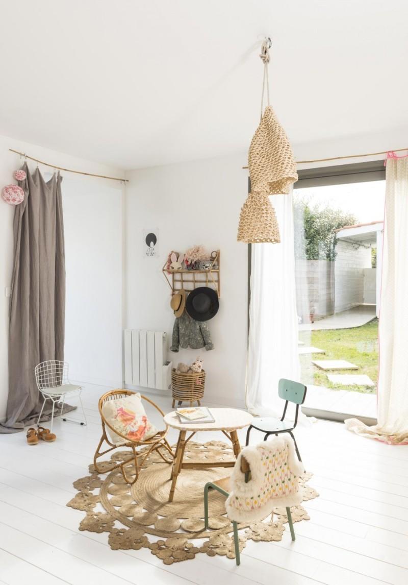 maison-deco-tendance-vintage-brocante-recup-diy-slow-life-chambre-enfant-2