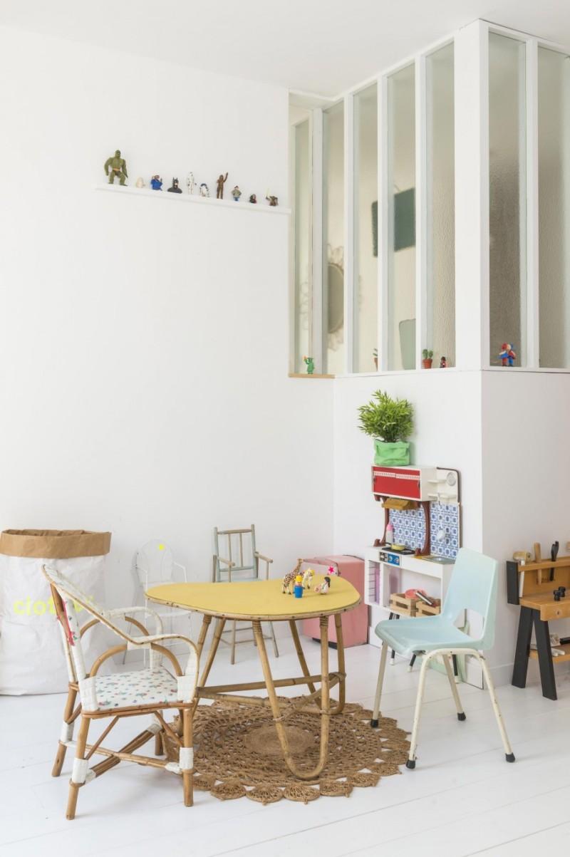 maison-deco-tendance-vintage-brocante-recup-diy-slow-life-chambre-enfant-jeux
