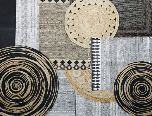 tapis-jute-inspirations-deco-ethnique-gypsy-4
