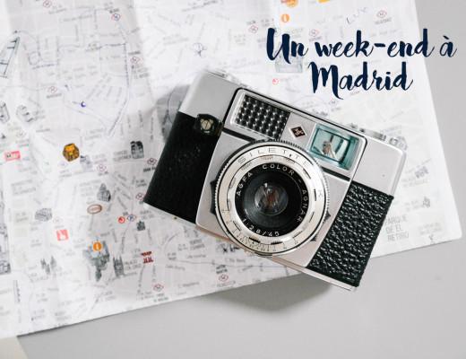 week-end-madrid-lili-in-wonderland-0