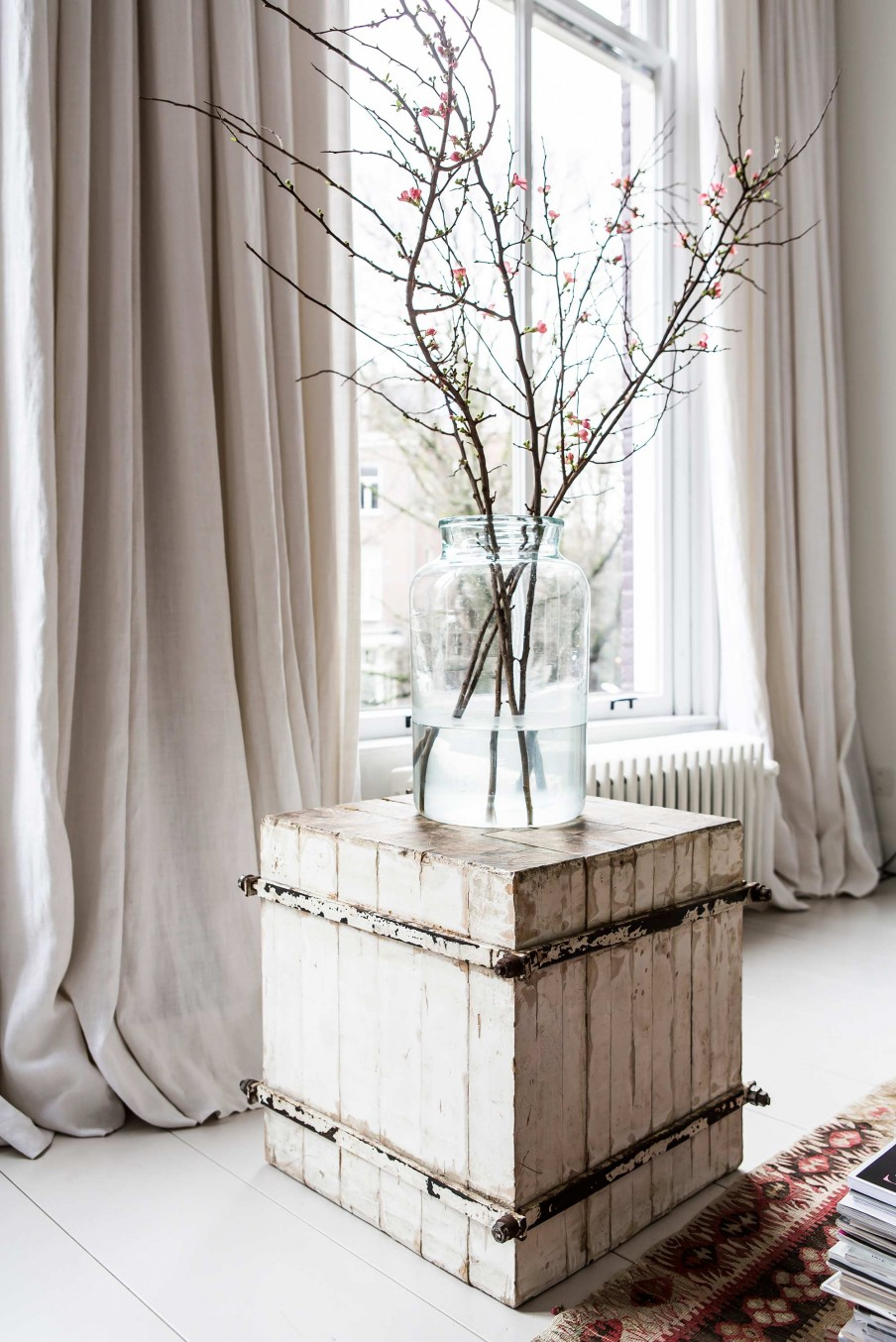 cerisier-fleur-salon-maison-deco-amsterdam-lili-in-wonderland