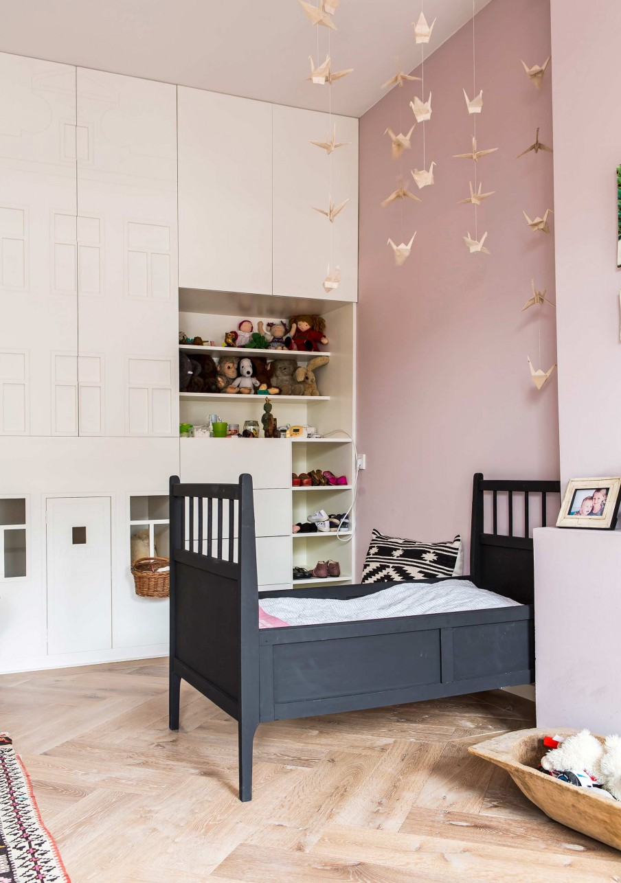 chambre-enfant-maison-deco-amsterdam-lili-in-wonderland