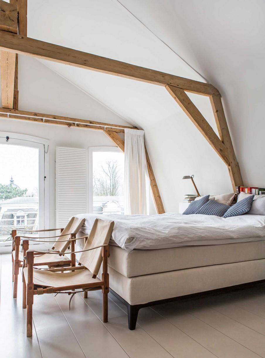 chambre-maison-deco-amsterdam-lili-in-wonderland