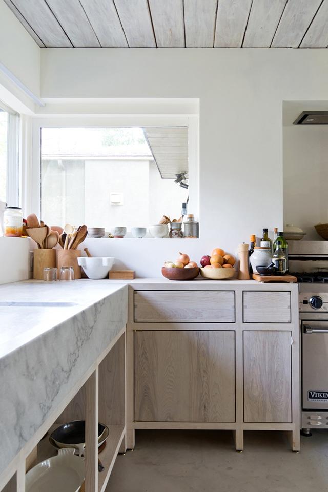 cuisine-maison-montagne-architecte-lilinwonderland-2
