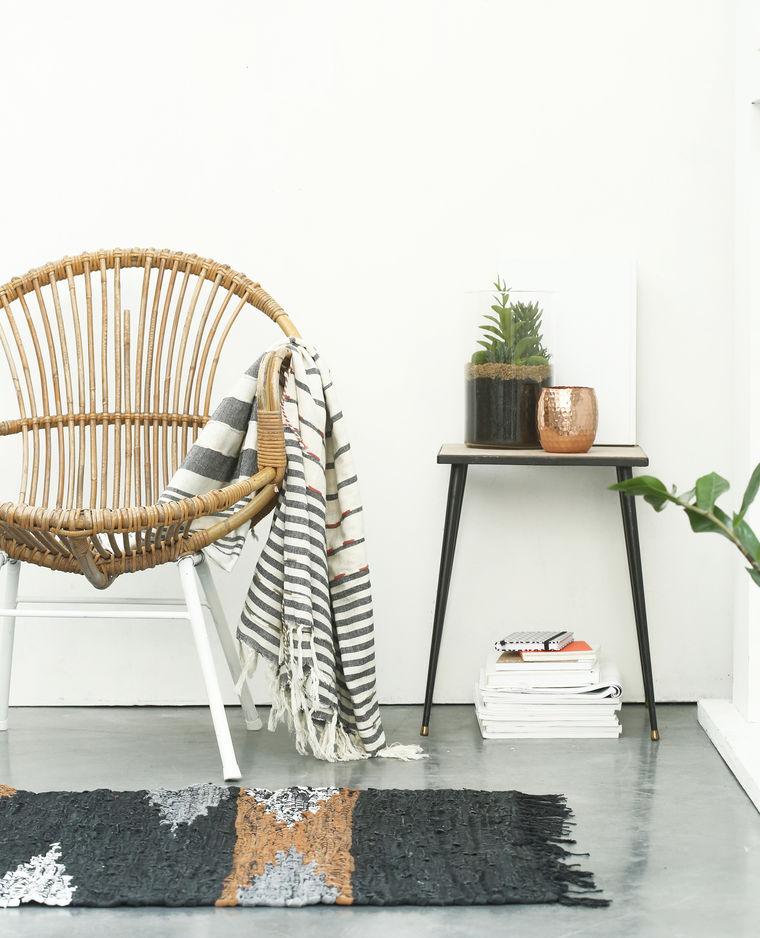 la collection d co de pimkie home lili in wonderland. Black Bedroom Furniture Sets. Home Design Ideas