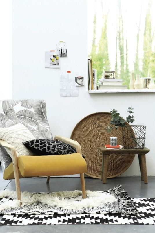 pimkie-home-decoration