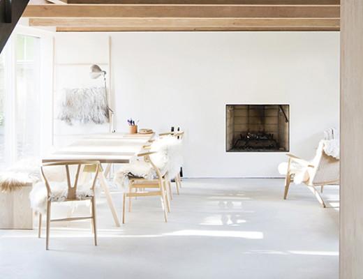 salle-a-manger-maison-montagne-architecte-liliinwonderland-1