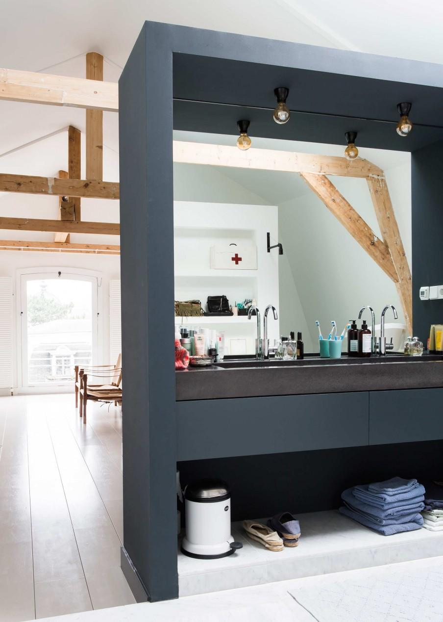 salle-de-bain-chambre-maison-deco-amsterdam-lili-in-wonderland